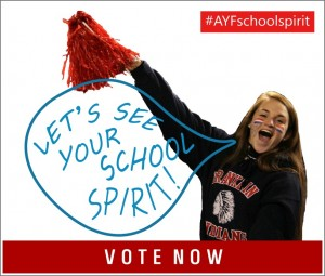 ayf-school-spirit-1web