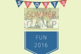 Summer Camp web 1